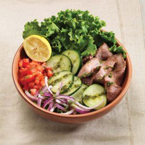 panera bread, healthy, fast-food, drive thru, restaurant, steak, mediterranean, lettuce, wraps