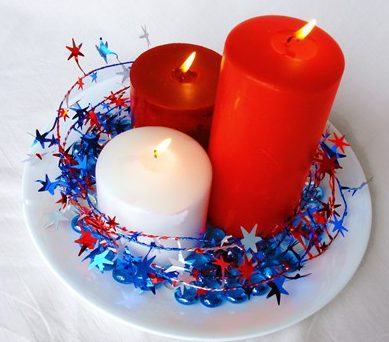 4th_of_july_decorating_ideas_candles