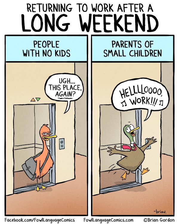 Hilarious-Comics-Illustrate-Universal-Parenting-Struggles (2)