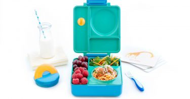 CUTEANDKIDS-LUNCH-BOX-HOT-COLD-FOOD-OMIE-BOX1