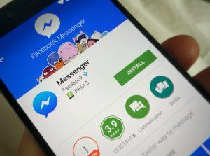 Facebook-Messenger-930x692