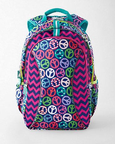 garnet hill, backpacks, elementary, back to school, fam frenzy