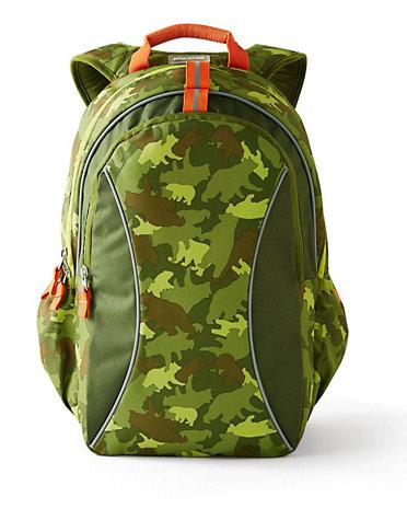 backpack, garnet hill, boys gear, accessory, back to school, fam frenzy