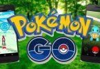 pokemon go, dangers of