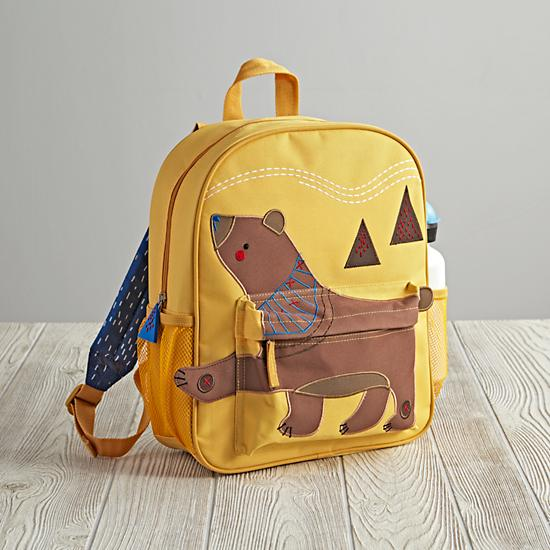 wild-side-backpack-bear
