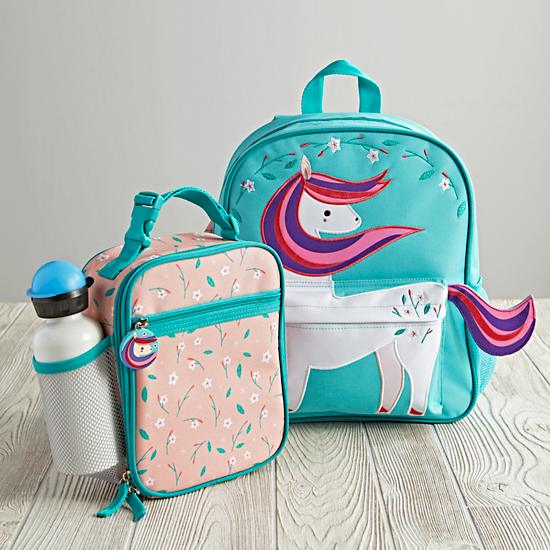 backpack, back to school, land of nod, fam frenzy