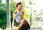 Ways to Teach Toddlers How to Deal with Their Emotions
