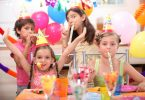 birthday, party, child birthday, kids, theme, alcohol, debate, whiny wife, hot topic