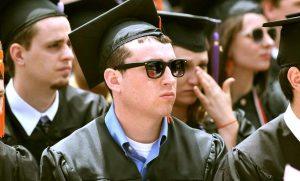 130516183128-student-loan-debt-1024x576
