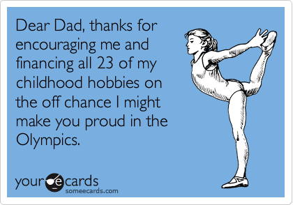 fathers-day-ecardolympics