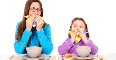 good manners, parenting, values, children, offspring, table manners, parenting.com