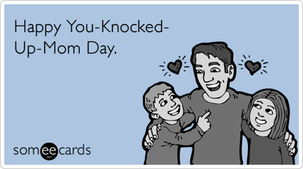 happy-fathers-day-mom-rotten-ecards-i0