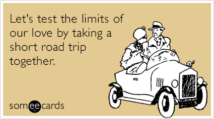 test-love-short-road-trip-funny-ecard-dlu