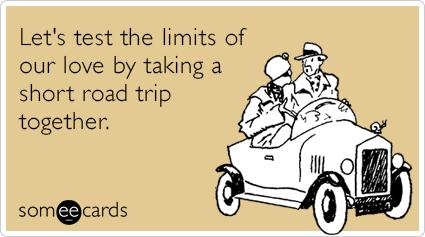 test-love-short-road-trip-funny-ecard-dlu
