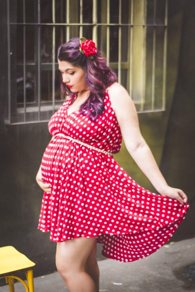 pregnant-woman-pregnant-pregnancy-essay-157964