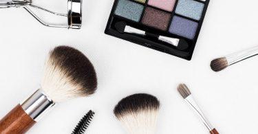 make up brush 3