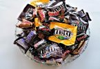 halloween-candy-chocolates-nuts-sweet