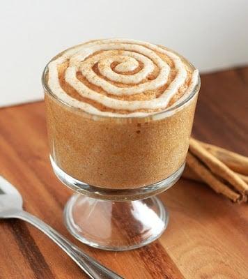 cinnamon+roll+mug+cake