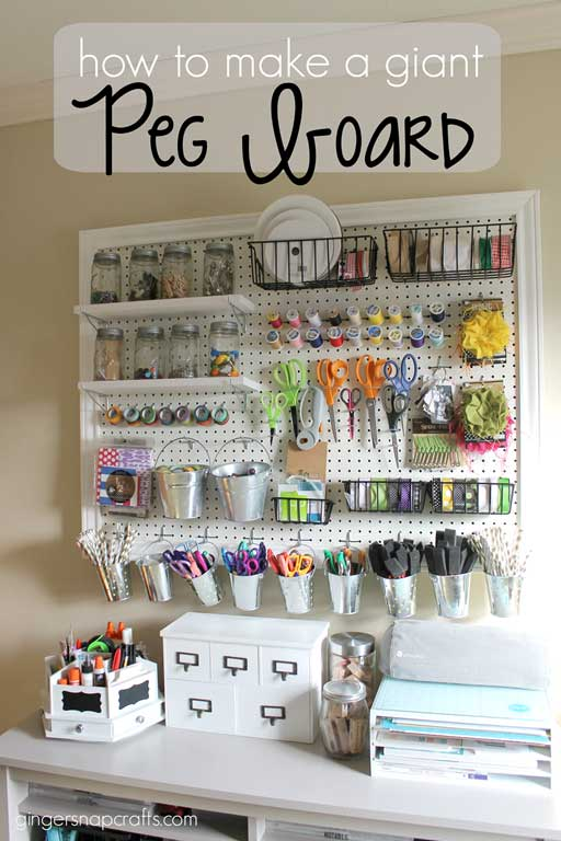 diy-peg-board